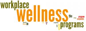 wanbeat wellness